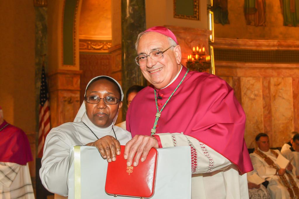 Pontifical Honors, 110115 R Galatioto - 138