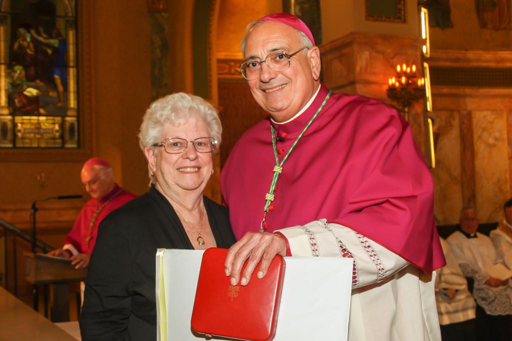 Pontifical Honors, 110115 R Galatioto - 139