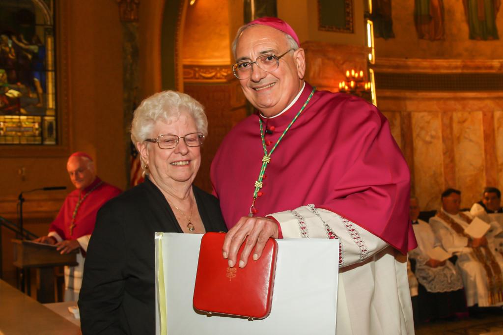 Pontifical Honors, 110115 R Galatioto - 140
