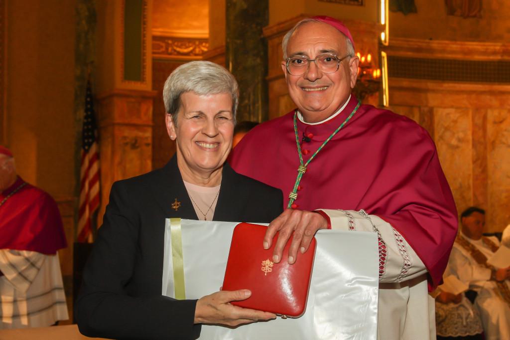 Pontifical Honors, 110115 R Galatioto - 141