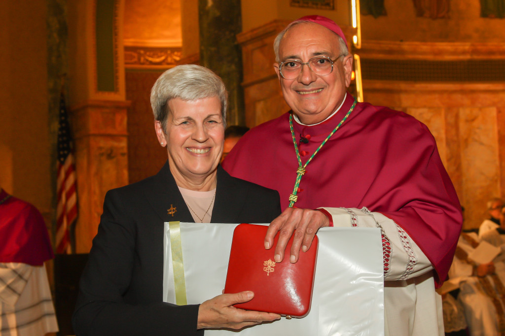 Pontifical Honors, 110115 R Galatioto - 142