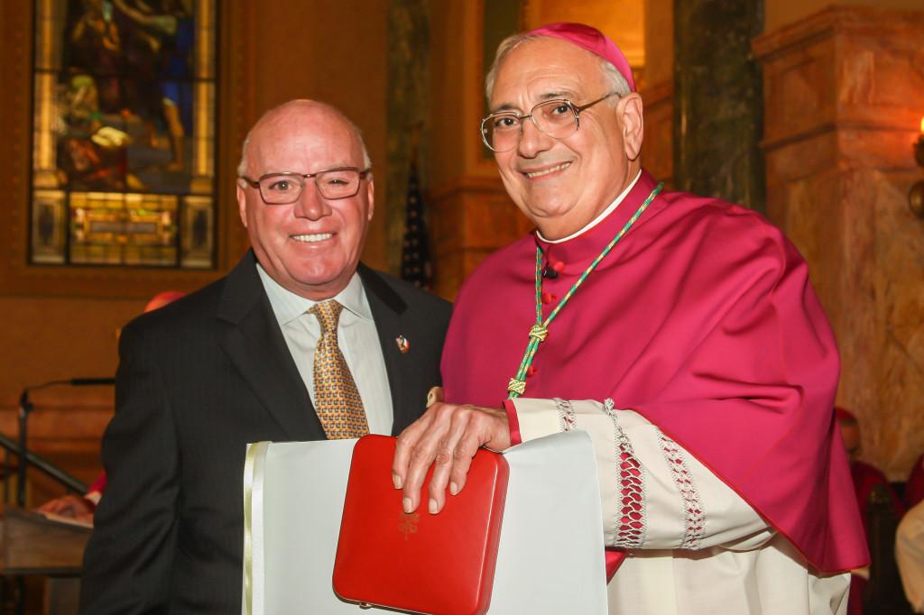 Pontifical Honors, 110115 R Galatioto - 143