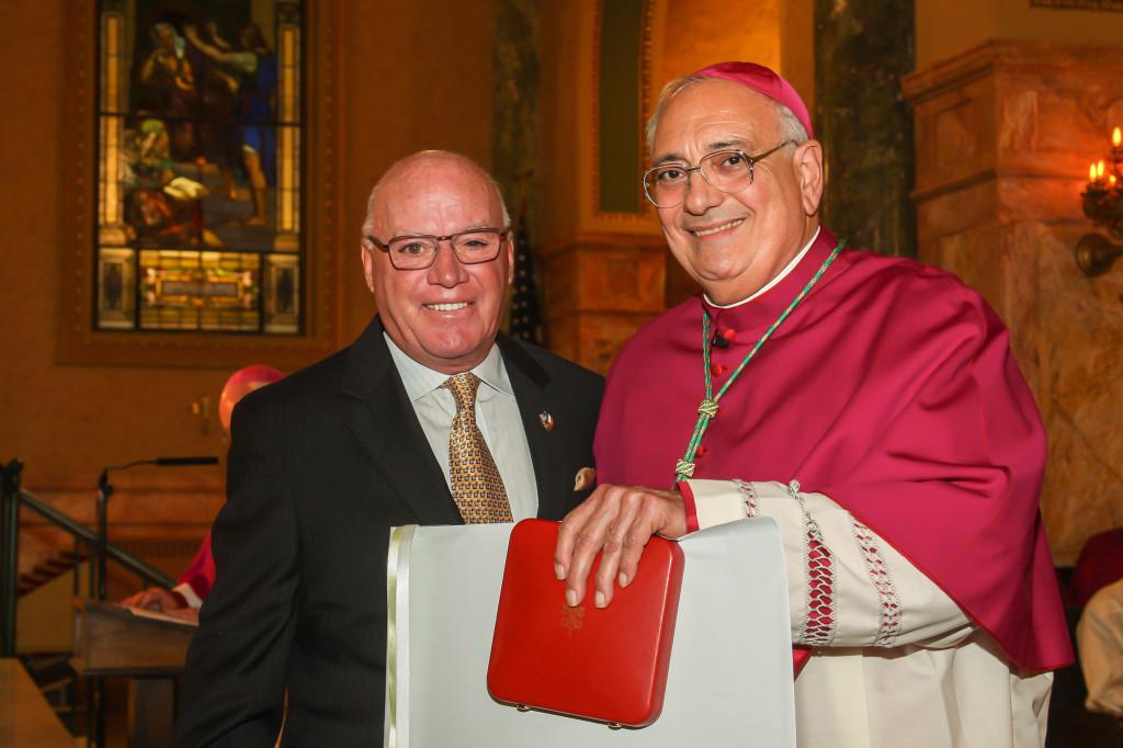 Pontifical Honors, 110115 R Galatioto - 144