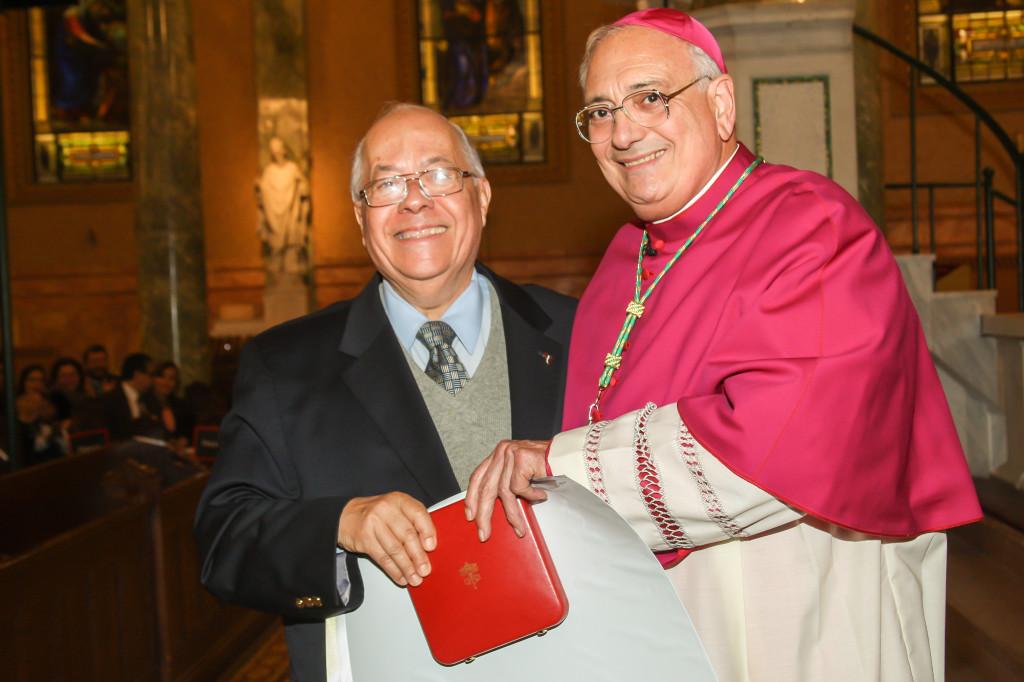 Pontifical Honors, 110115 R Galatioto - 146