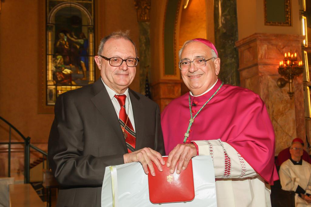 Pontifical Honors, 110115 R Galatioto - 148