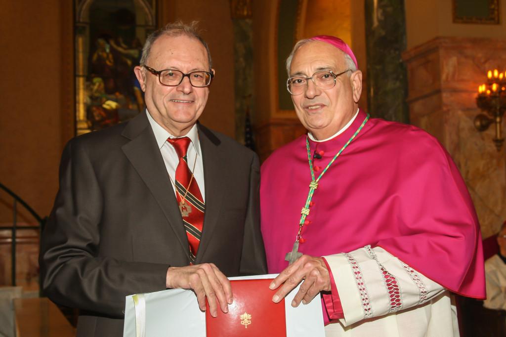Pontifical Honors, 110115 R Galatioto - 149
