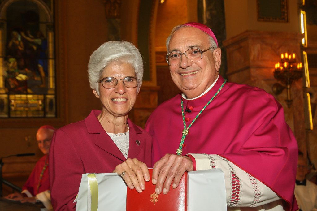 Pontifical Honors, 110115 R Galatioto - 150