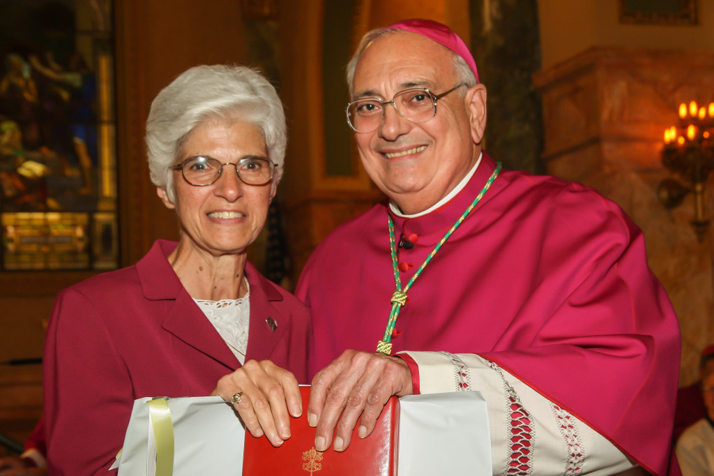 Pontifical Honors, 110115 R Galatioto - 151