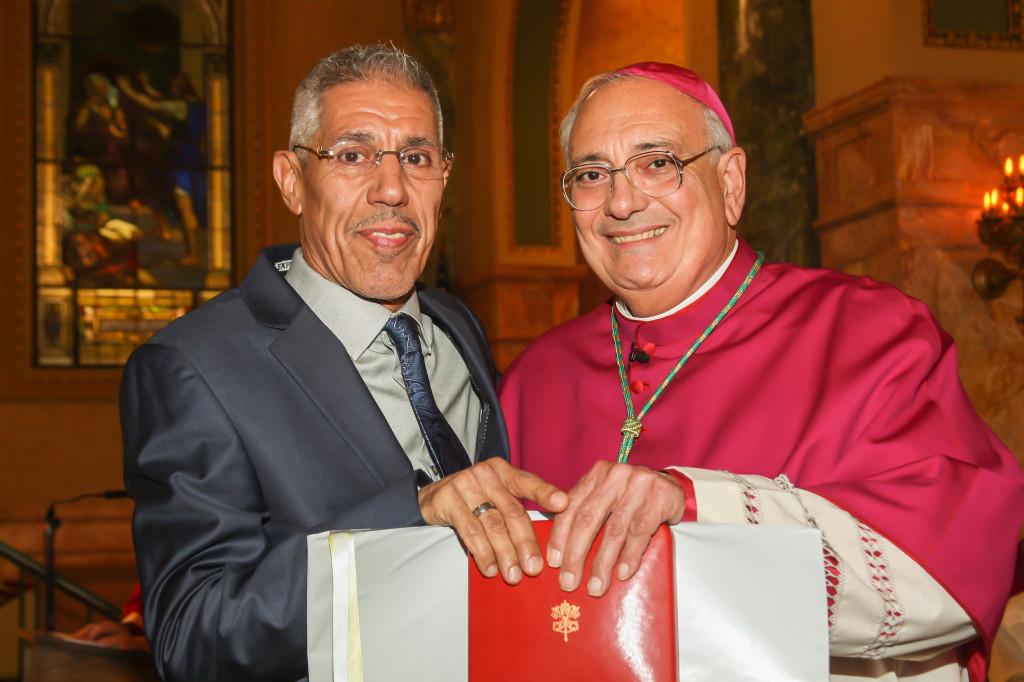 Pontifical Honors, 110115 R Galatioto - 152