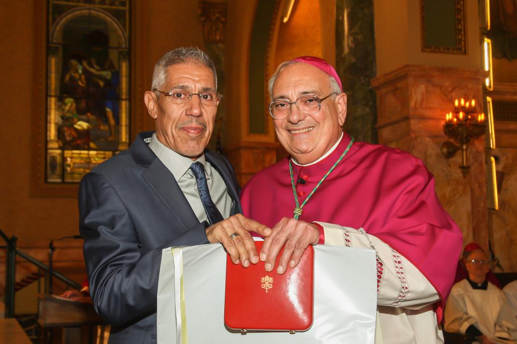 Pontifical Honors, 110115 R Galatioto - 153