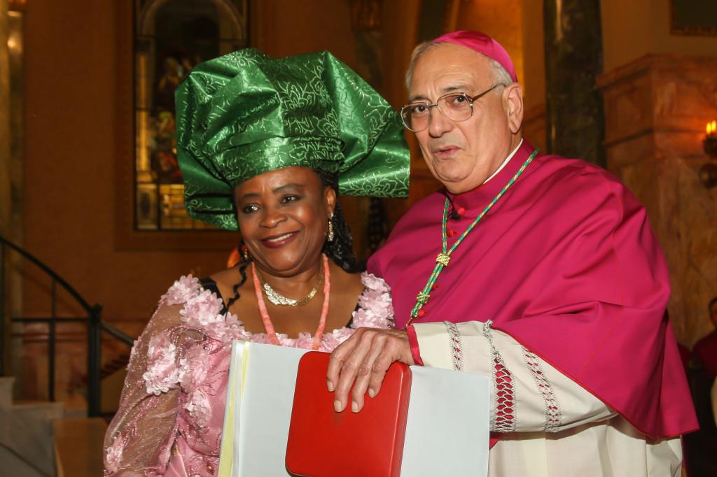 Pontifical Honors, 110115 R Galatioto - 155