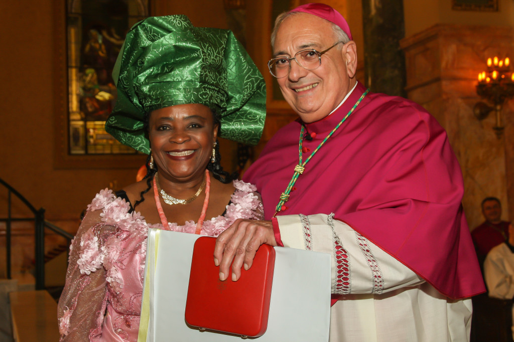 Pontifical Honors, 110115 R Galatioto - 156