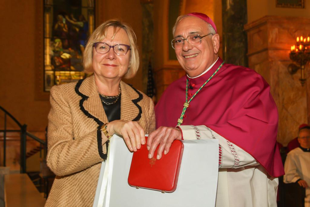 Pontifical Honors, 110115 R Galatioto - 159