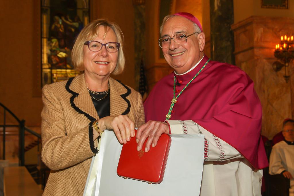 Pontifical Honors, 110115 R Galatioto - 160