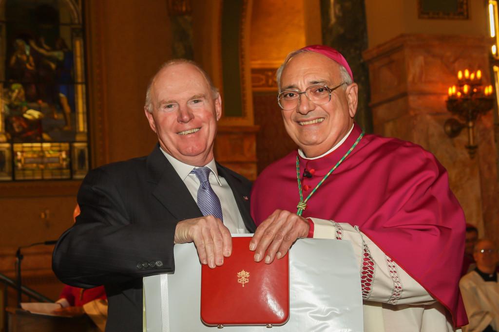 Pontifical Honors, 110115 R Galatioto - 162