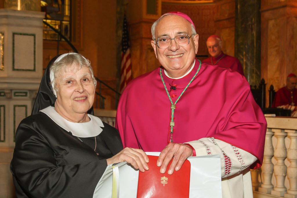 Pontifical Honors, 110115 R Galatioto - 163