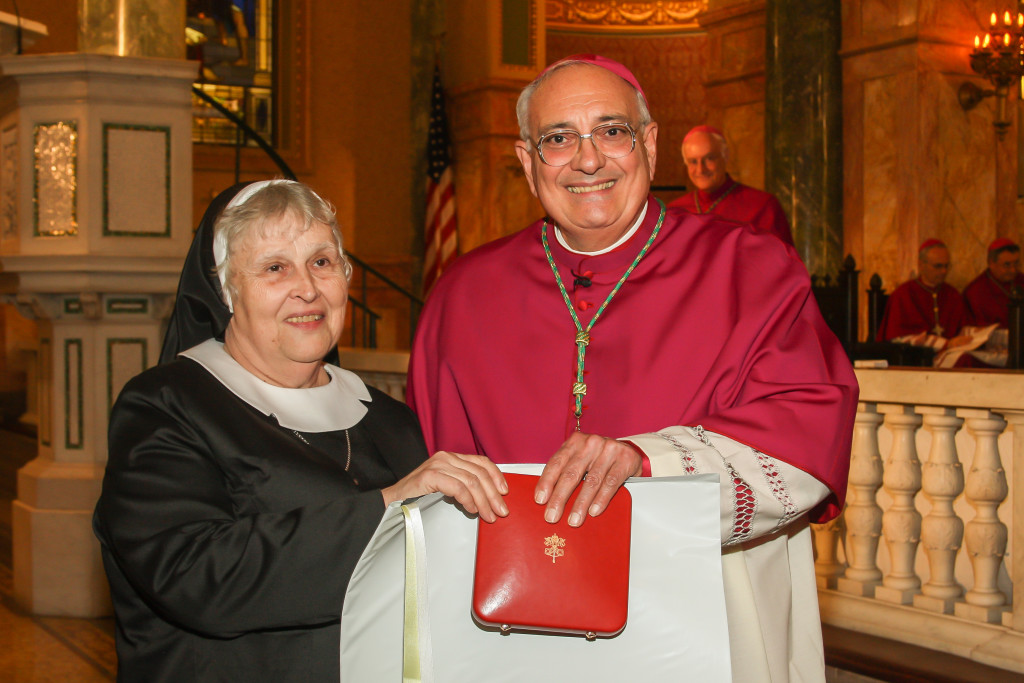 Pontifical Honors, 110115 R Galatioto - 164
