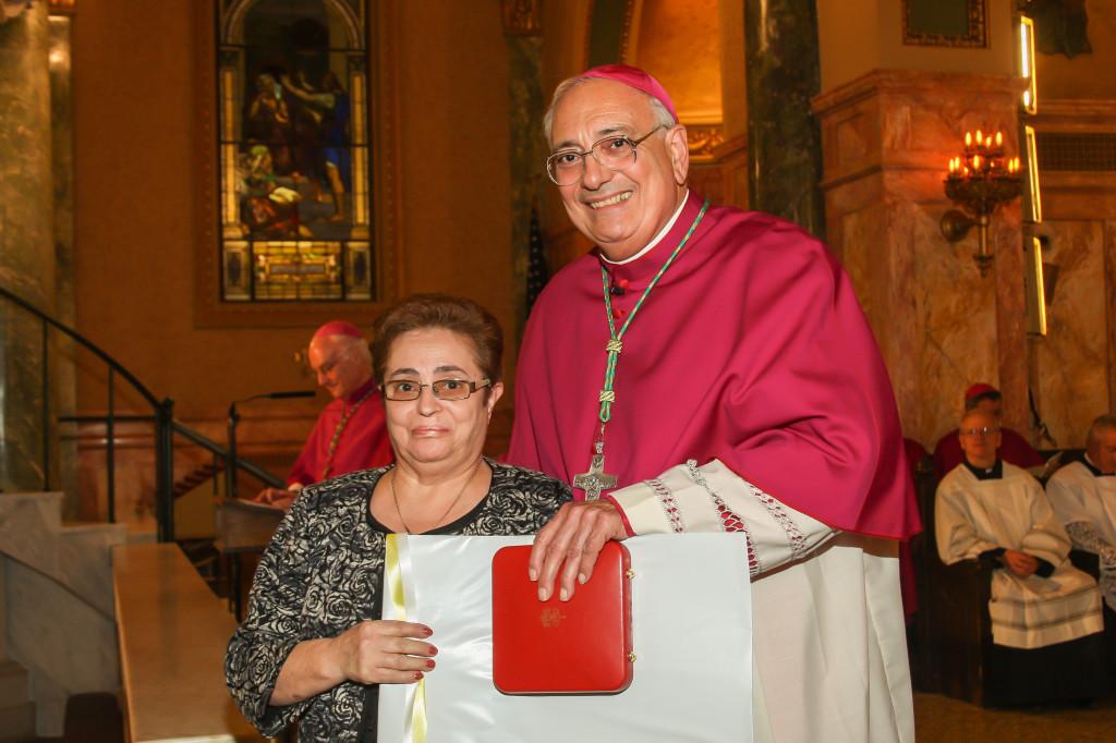 Pontifical Honors, 110115 R Galatioto - 165