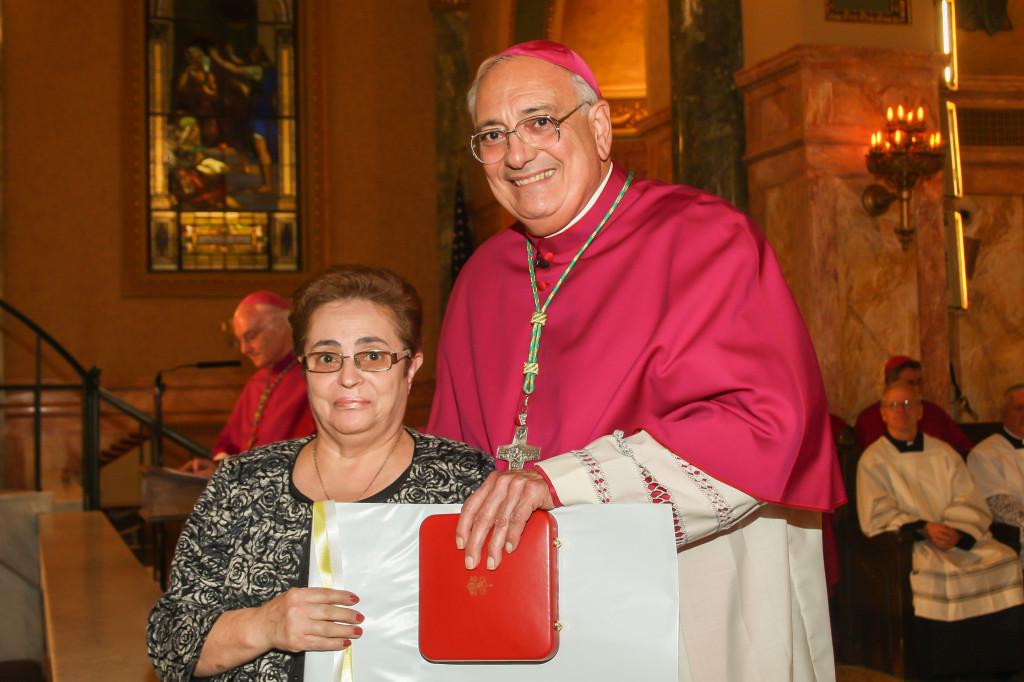 Pontifical Honors, 110115 R Galatioto - 166