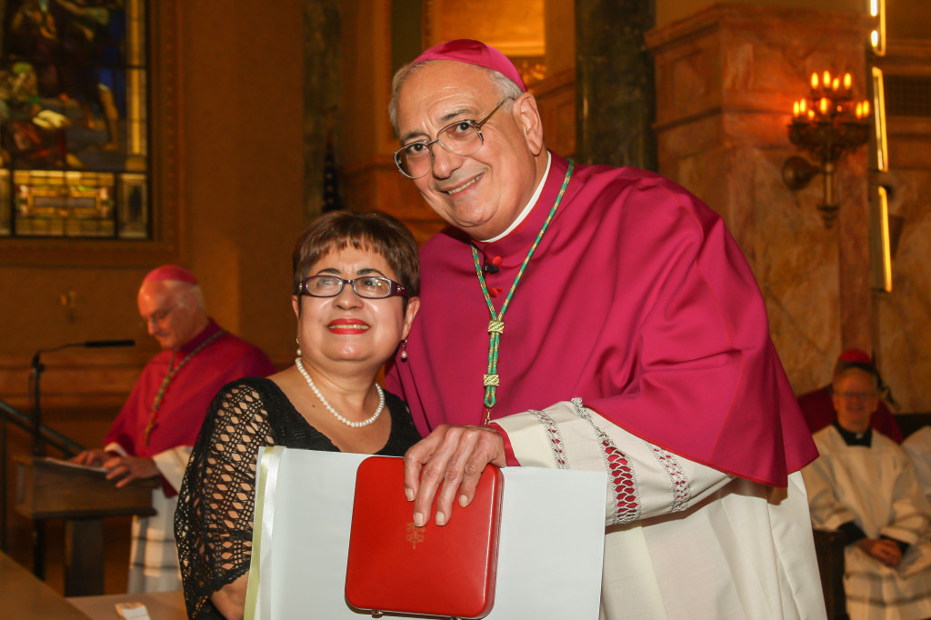 Pontifical Honors, 110115 R Galatioto - 167