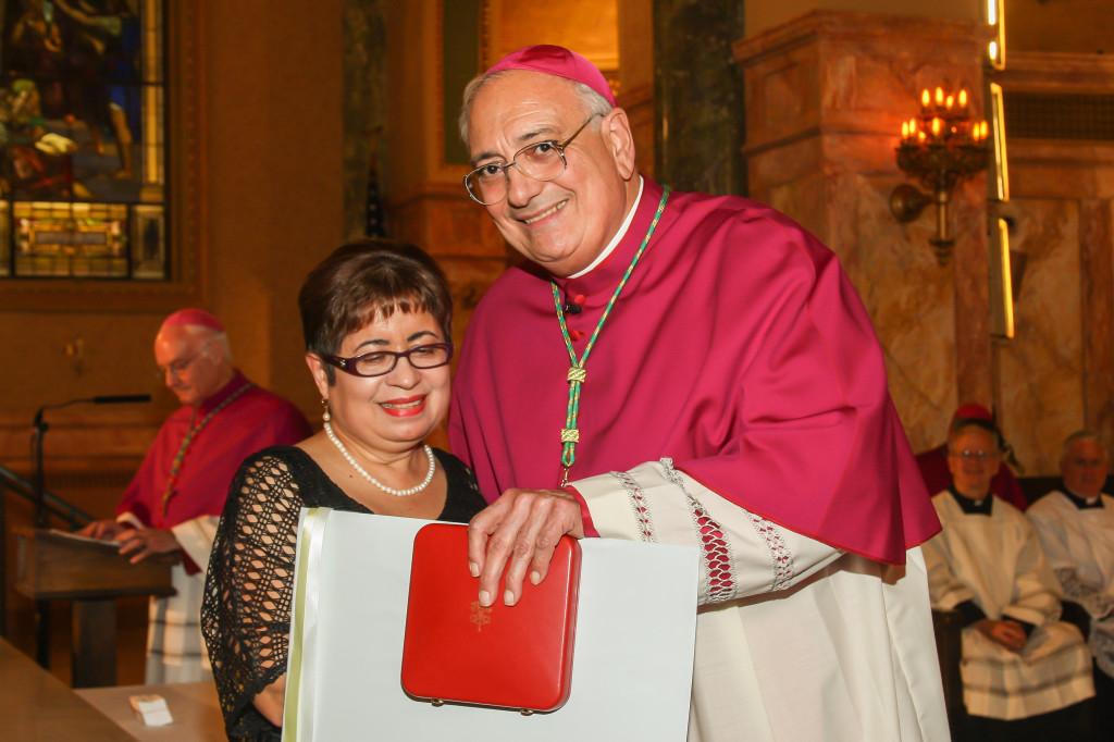 Pontifical Honors, 110115 R Galatioto - 168