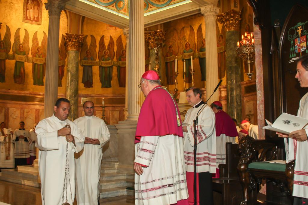Pontifical Honors, 110115 R Galatioto - 171
