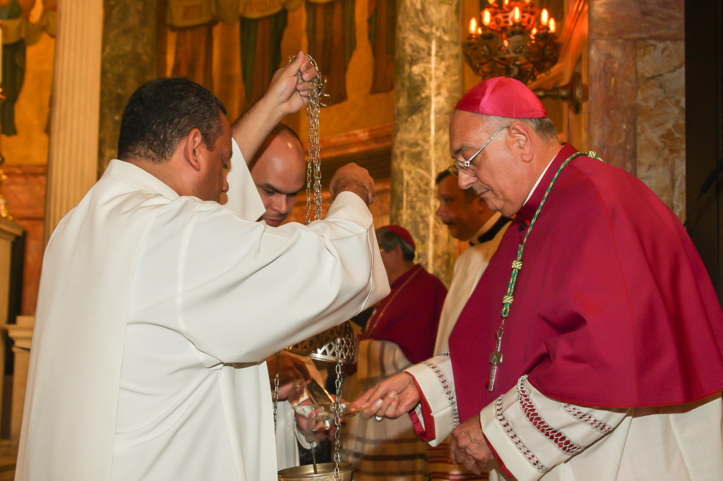 Pontifical Honors, 110115 R Galatioto - 173