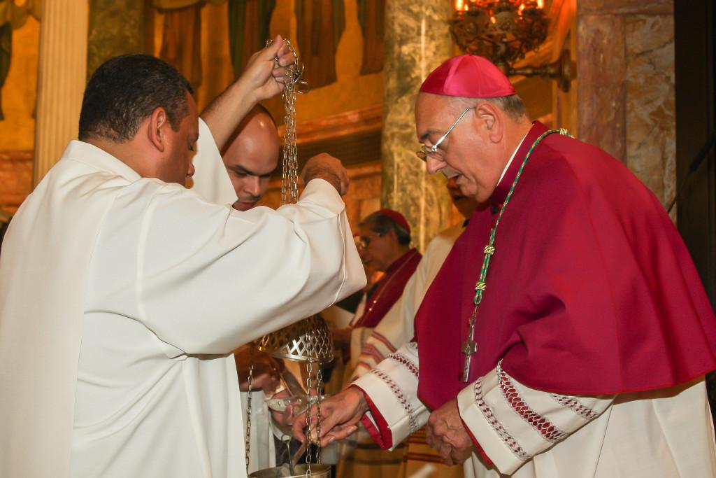 Pontifical Honors, 110115 R Galatioto - 174