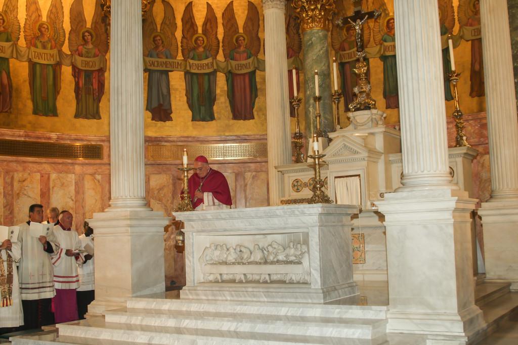 Pontifical Honors, 110115 R Galatioto - 177