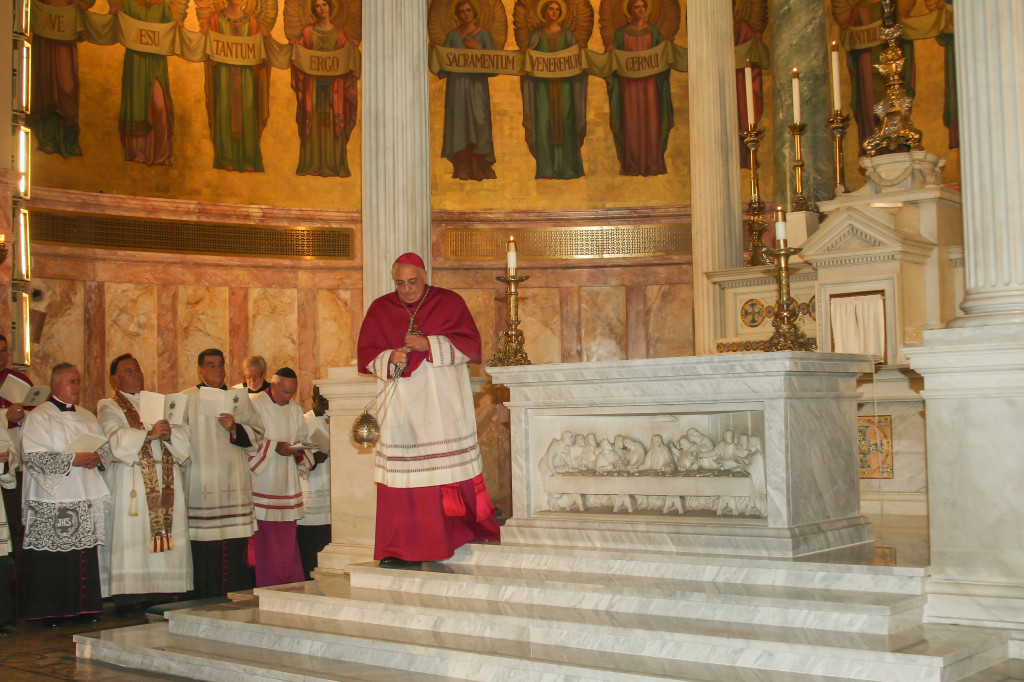 Pontifical Honors, 110115 R Galatioto - 178