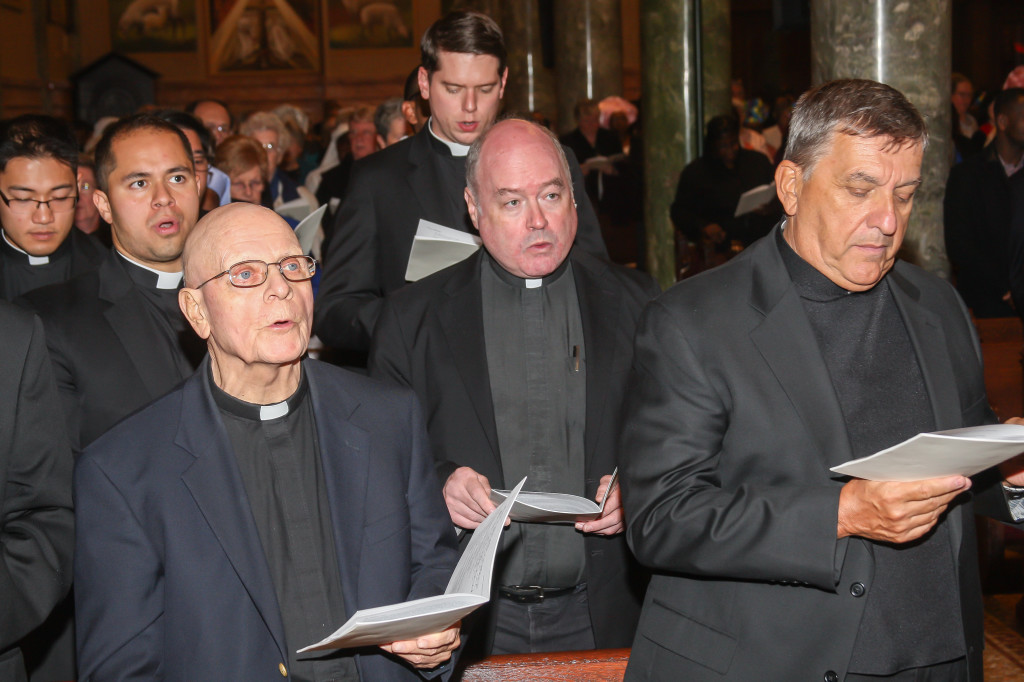 Pontifical Honors, 110115 R Galatioto - 186