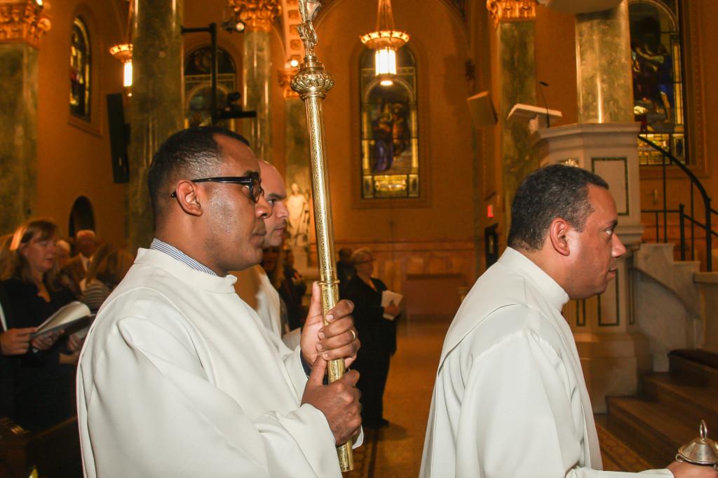 Pontifical Honors, 110115 R Galatioto - 188