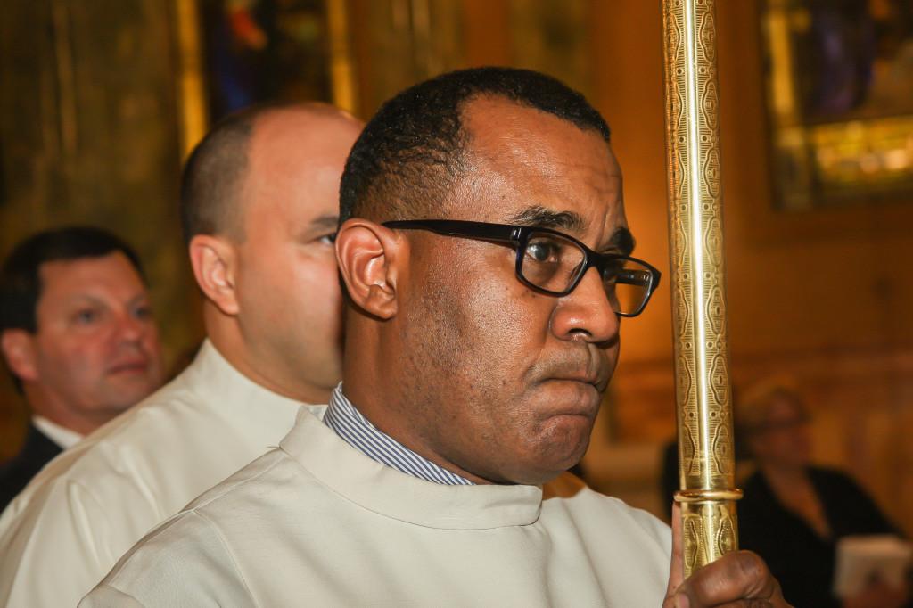 Pontifical Honors, 110115 R Galatioto - 189