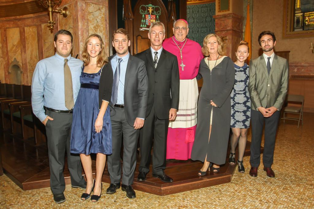 Pontifical Honors, 110115 R Galatioto - 200