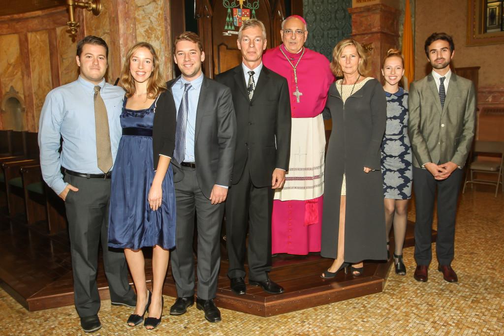 Pontifical Honors, 110115 R Galatioto - 201