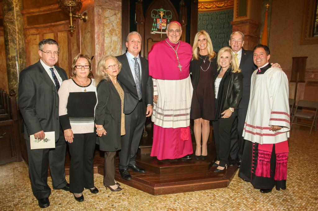 Pontifical Honors, 110115 R Galatioto - 202