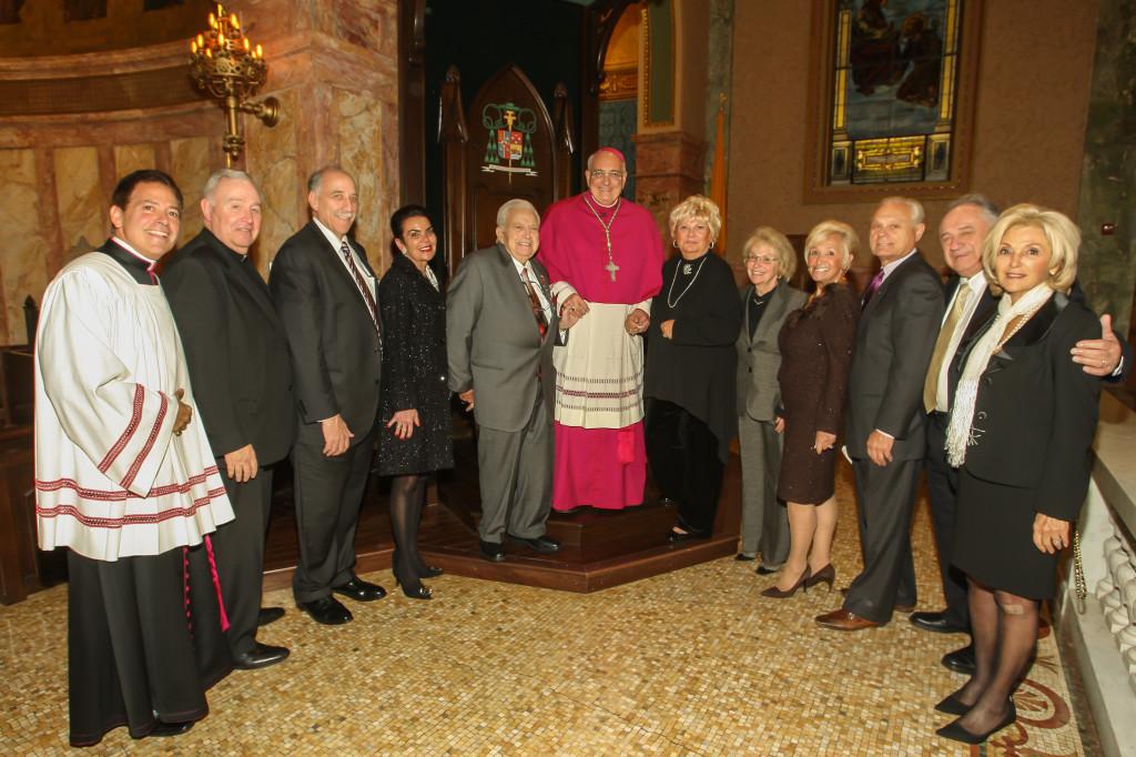 Pontifical Honors, 110115 R Galatioto - 204