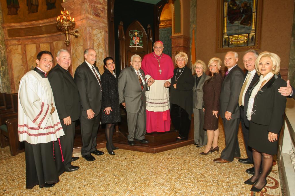 Pontifical Honors, 110115 R Galatioto - 206