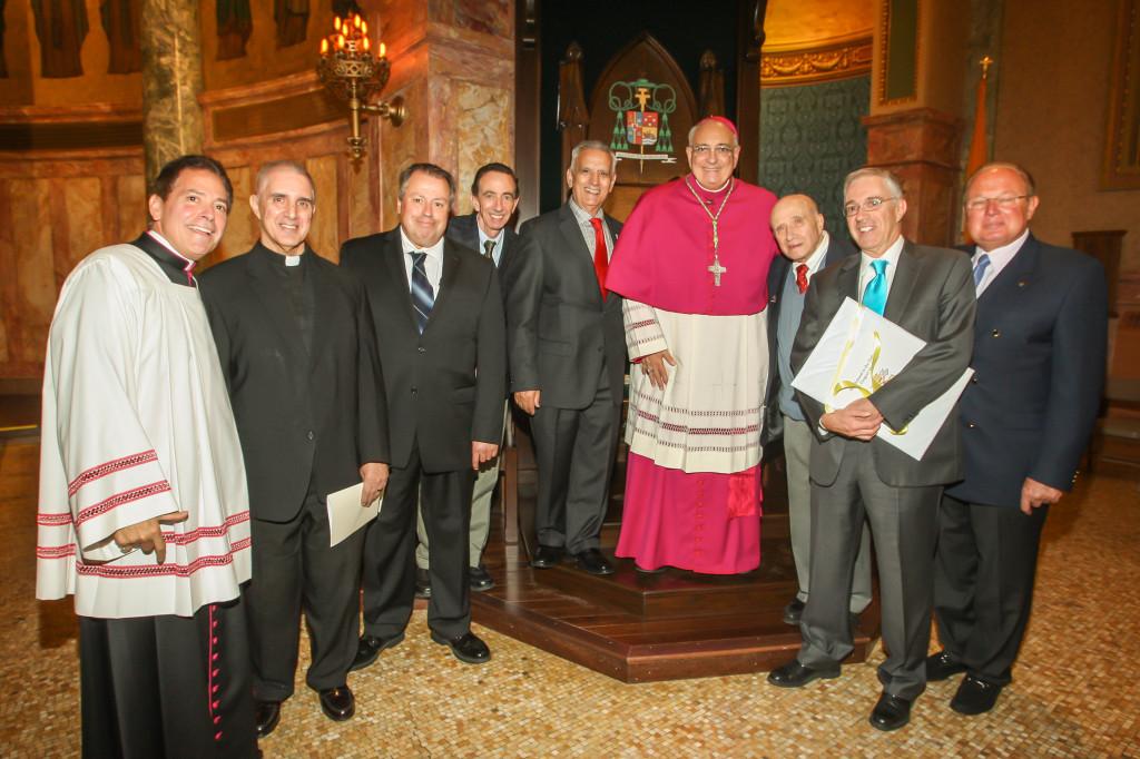 Pontifical Honors, 110115 R Galatioto - 209