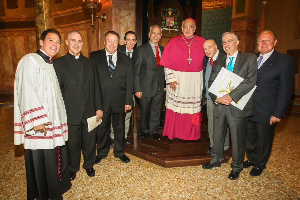 Pontifical Honors, 110115 R Galatioto - 210