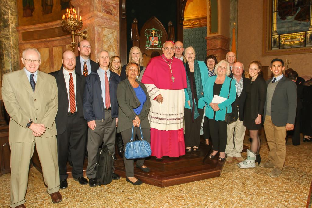 Pontifical Honors, 110115 R Galatioto - 214