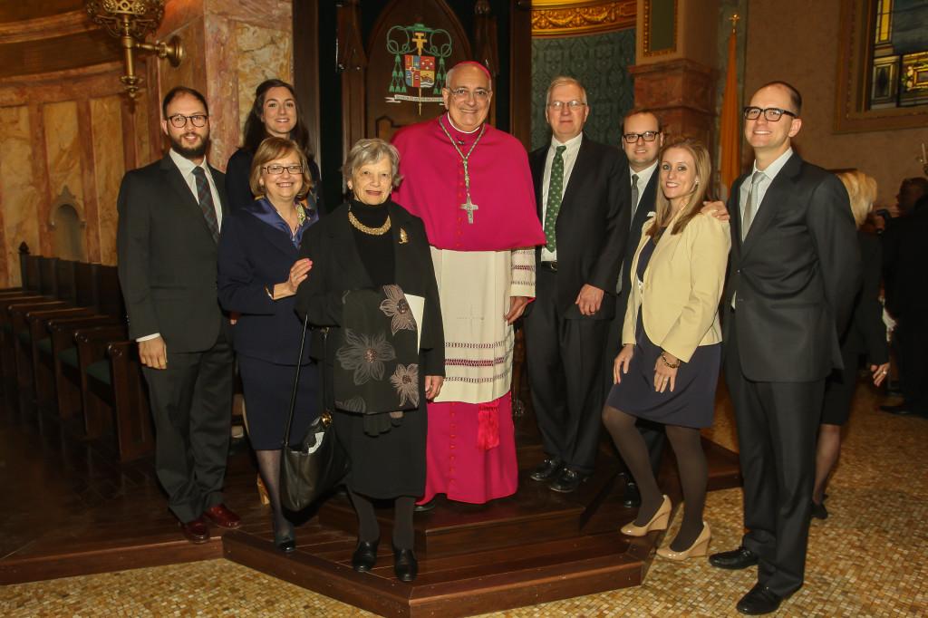Pontifical Honors, 110115 R Galatioto - 215