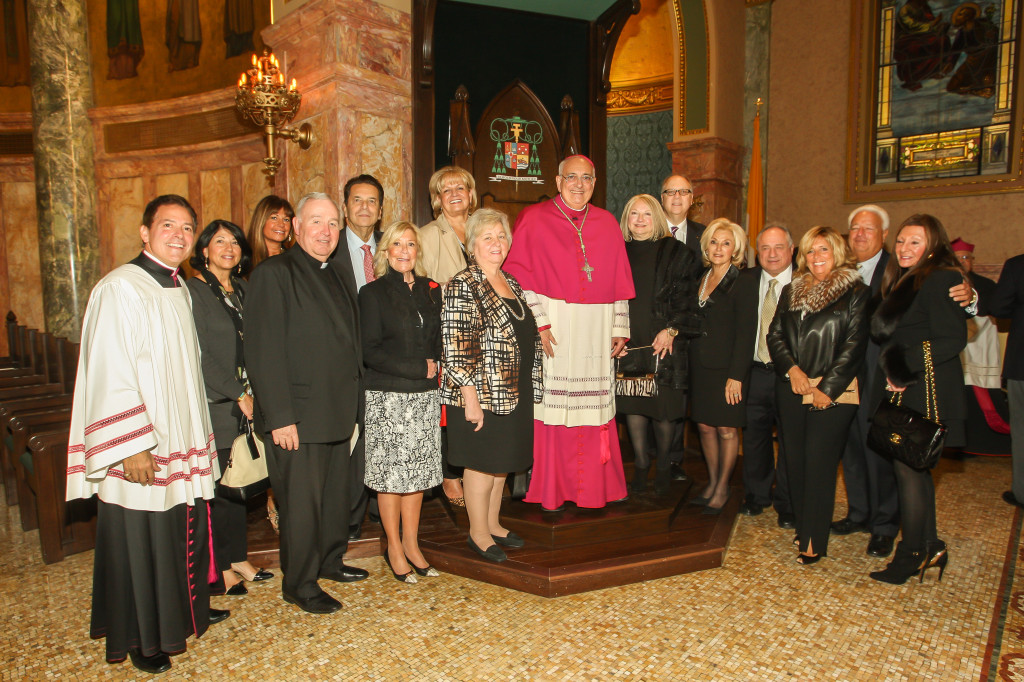 Pontifical Honors, 110115 R Galatioto - 217