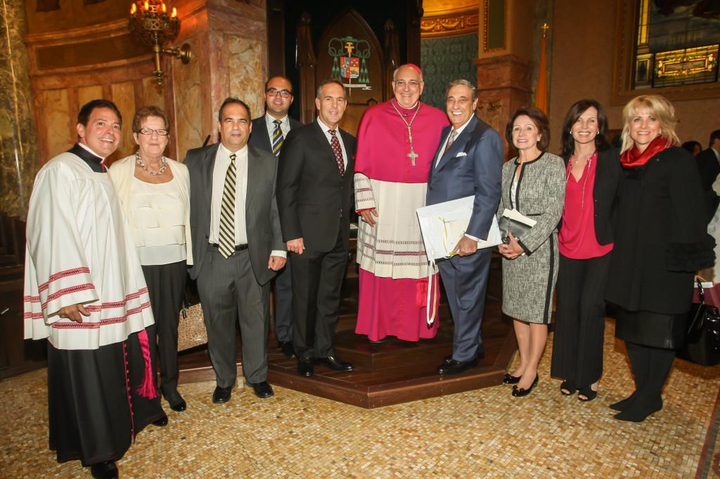 Pontifical Honors, 110115 R Galatioto - 221