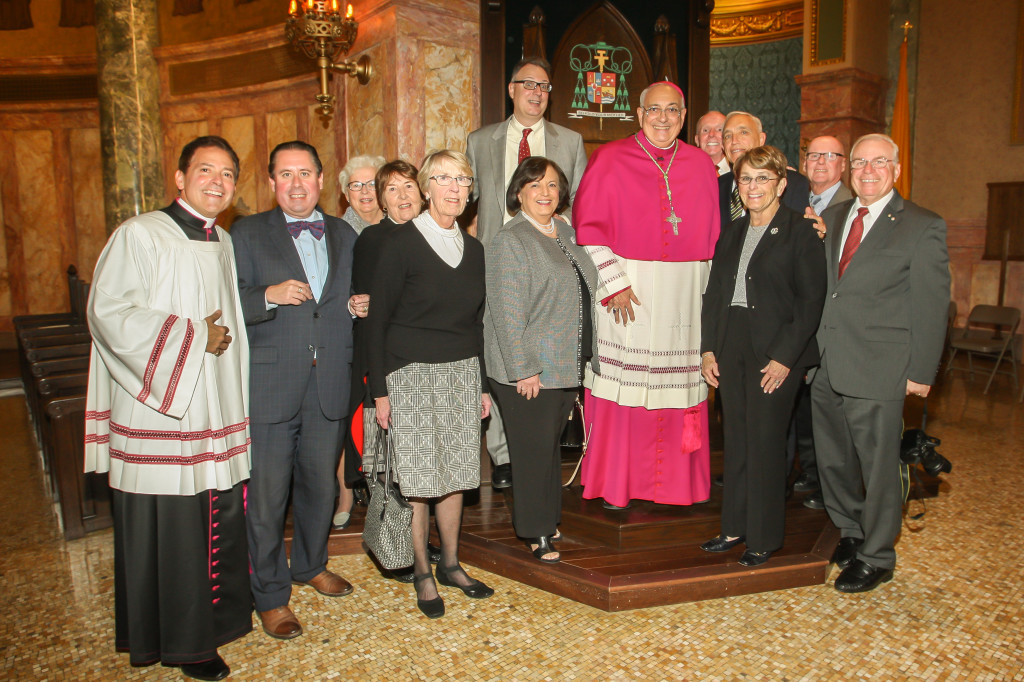 Pontifical Honors, 110115 R Galatioto - 222