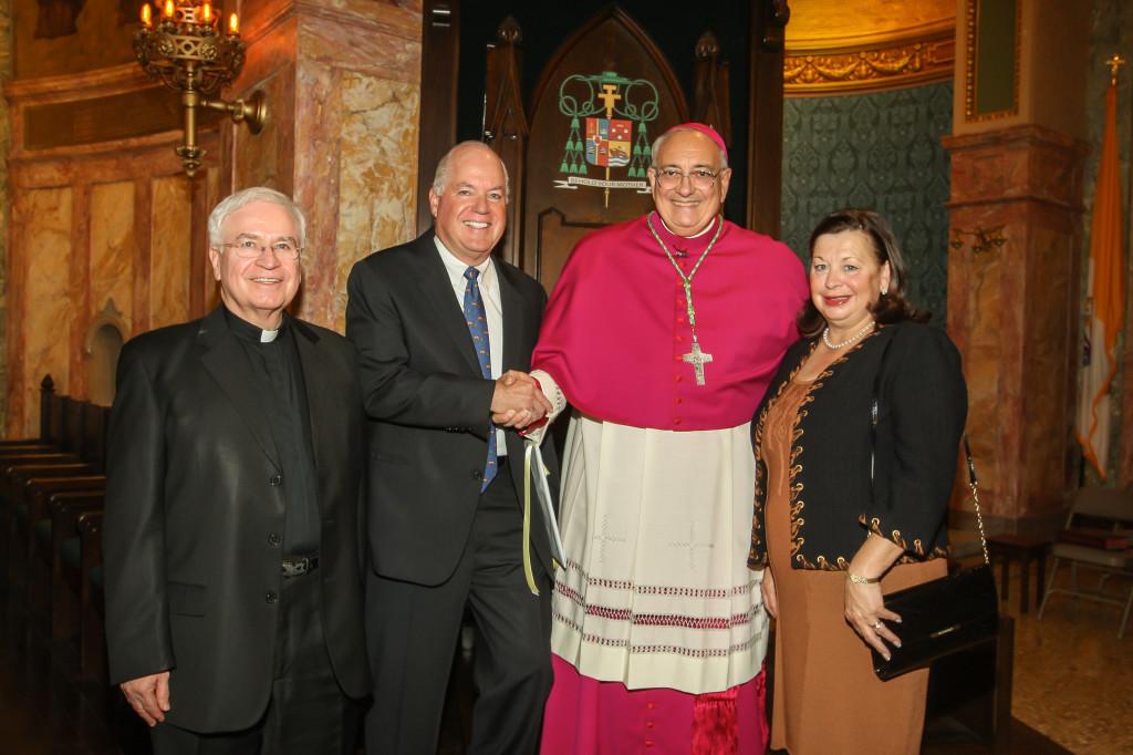 Pontifical Honors, 110115 R Galatioto - 225