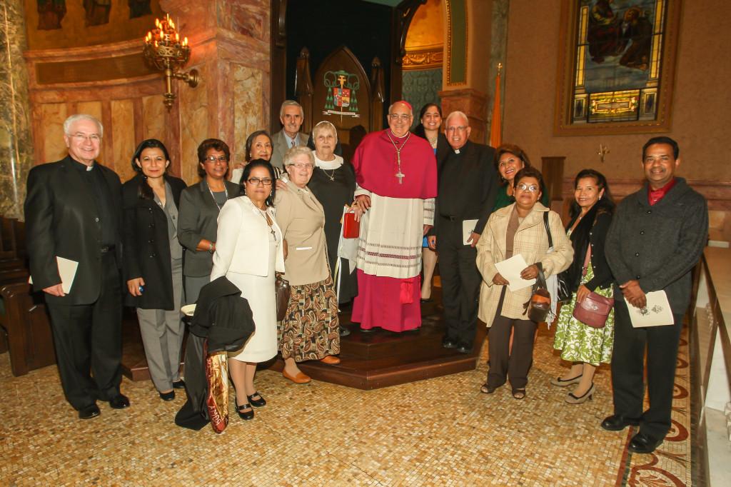 Pontifical Honors, 110115 R Galatioto - 226