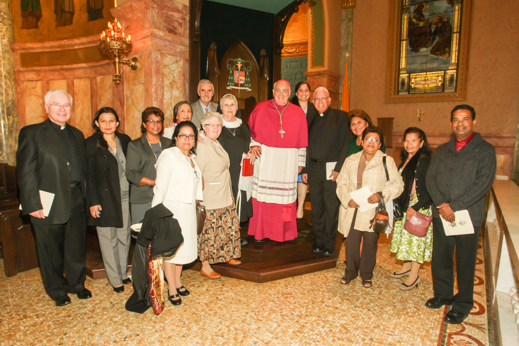 Pontifical Honors, 110115 R Galatioto - 227