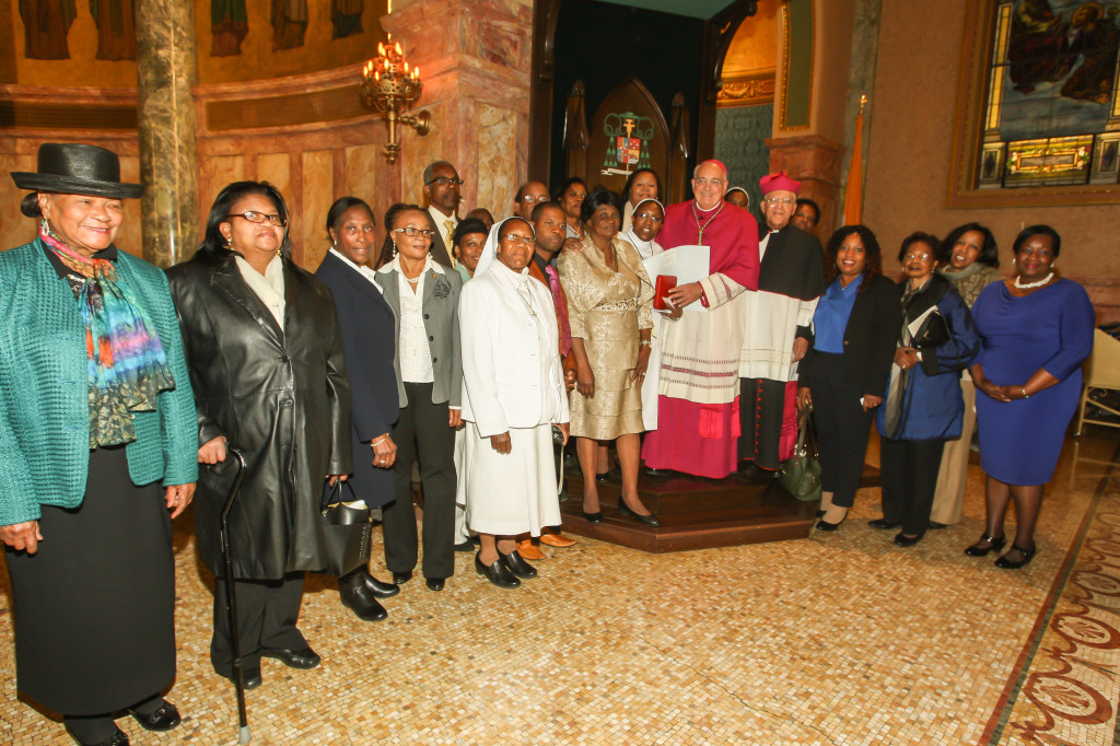 Pontifical Honors, 110115 R Galatioto - 228