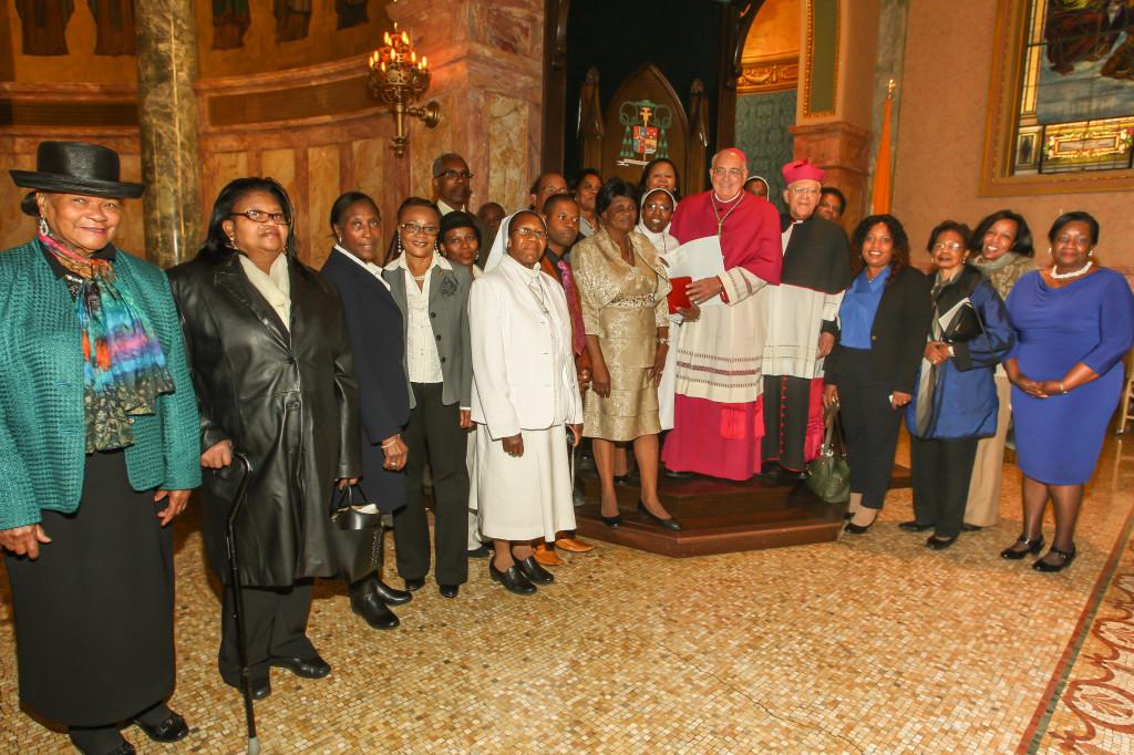Pontifical Honors, 110115 R Galatioto - 229
